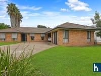 196 Merton Street, Boggabri, NSW 2382