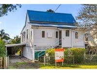22 Parkes Street, Girards Hill, NSW 2480