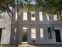331 Moray Street, South Melbourne, Vic 3205