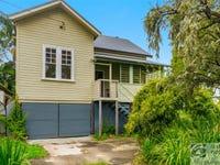 3 Pine Street, North Lismore, NSW 2480