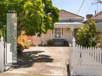 36 Grandison Street, Moonee Ponds, Vic 3039