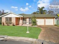40 Plunkett Crescent, Kingswood, NSW 2747