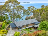 2 Mirramar Parkway, Blackmans Bay, Tas 7052