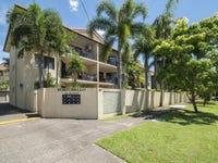12/367-371 Mcleod Street, Cairns North, Qld 4870