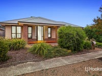 45 Tropic Circuit, Point Cook, Vic 3030