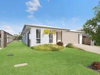 25 Meredith Crescent, Baringa, Qld 4551