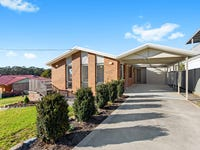 14 Montague Avenue, Kianga, NSW 2546