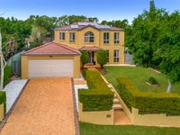 1 Clearmount Crescent, Carindale, Qld 4152