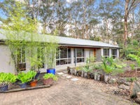 42 Mount York Road, Mount Victoria, NSW 2786