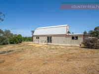 29 Greengage Place, Bakers Hill, WA 6562