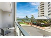 1 Marlin Pde, Cairns City, Qld 4870