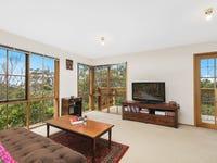 49 Henderson Road, Wentworth Falls, NSW 2782