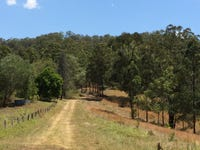Lot 10 /Lot 10 , 622 Simpsons Ridge Road, South Arm, NSW 2449
