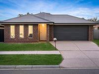 204 Rivergum Drive, East Albury, NSW 2640