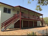 2 Cameron St, The Gemfields, Qld 4702
