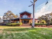 18 Yellowstone Retreat, Gidgegannup, WA 6083