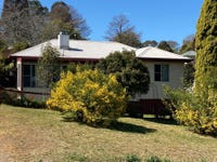 8 Myrtle Street, Dorrigo, NSW 2453
