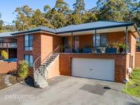 355 Strickland Avenue, South Hobart, Tas 7004