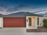 10 Allston Way, Currambine, WA 6028