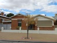 18 Crawford Terrace, Berri, SA 5343