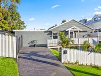 25 Lewis Drive, Figtree, NSW 2525