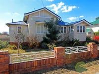 133 Grafton St, Warwick, Qld 4370