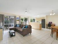 3/36 Recreation Street, Tweed Heads, NSW 2485