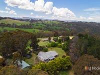 60 Daintree Close, South Bowenfels, NSW 2790