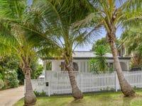 45 Pandanus Street, Cooee Bay, Qld 4703