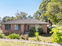 2 Hughes Crescent, Kiama Downs, NSW 2533