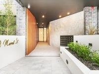 403/2 Murrell Street, Ashfield, NSW 2131