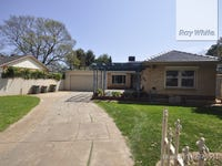 40 Coppleridge Drive, Elizabeth Vale, SA 5112