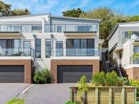 30 Elimatta Place, Kiama, NSW 2533