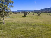 368  Torryburn Road via, Gresford, NSW 2311