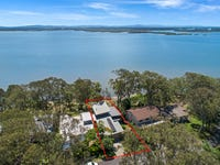 129 Lakes Boulevard, Wooloweyah, NSW 2464