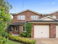 13 Salerwong Place, Ryde, NSW 2112