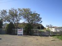 6 Nelcebee Court, Port Broughton, SA 5522