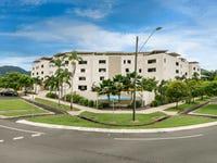 7/335 Lake Street, Cairns North, Qld 4870