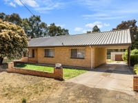 1 MacDougall Road, Golden Square, Vic 3555
