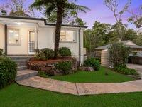 11 Varna Street, Mount Colah, NSW 2079