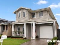 19 Kewba Street, Riverstone, NSW 2765