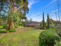 19 Gillards Road, Mount Eliza, Vic 3930