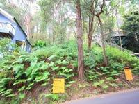 191 Phegans Bay Rd, Phegans Bay, NSW 2256