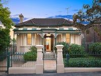 23 Ocean Street, Kogarah, NSW 2217