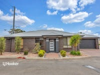 1/201 Hancock Road, Tea Tree Gully, SA 5091