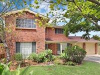 32 Barnier Drive, Quakers Hill, NSW 2763