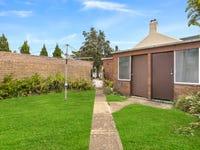 332 Birrell Street, Bondi, NSW 2026