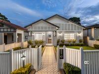 6 Edward Street, Concord, NSW 2137