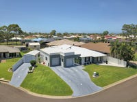 14 Thomas Healy Drive, Bundaberg East, Qld 4670