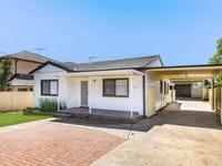 2 Hamilton st, South Wentworthville, NSW 2145